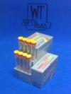 Розпилювач форсунки (WUZETEM) PDLLA155P657, Розпилювач форсунки (WUZETEM) АНАЛОГИ...