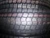 315/80 R22.5 FR-401, TyRex AllSteel (рулевая ось) Подробнее:...