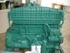 Двигатель для Volvo Penta, Packard, TID100KGP - 868461 Восстановленный , Владимир, +375296587758