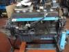Двигатель для Renault Magnum/ MACK, Восстановленный Объем 12000 ccm³ 480 л.с 6-цилиндровый ,...