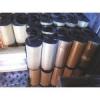 Фильтра для двигателей тепловозов, Фильтры масляные и топливные для тепловозов, в наличии и под...