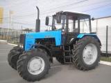 Другая марка, Трактор МТЗ 1221.2 ( Беларус-1221.2 - 1221 ) новый, недорого, 1221, 2015,...