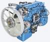 Двигатели ЯМЗ 236, ЯМЗ 238, ЯМЗ 7511, Станислав, + 375293937355