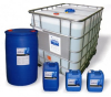 Предлагаем реагент AdBlue для систем SCR (для автомобилей Евро4, Евро5 и Евро 6).,...