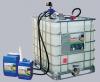 Adblue- Раствор Мочевины 32%, AdBlue - это 32,5% раствор высококачественной мочевины в...