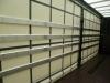 Алюминиевые и деревянные бортовые доски. Обрешетки для полуприцепов., Mateusz, + 375660900606