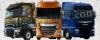 """Поставка и продажа автозапчастей на грузовую технику., ул. Березовского 6, Автомагазин """"Азимут"""",..."""