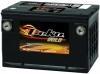 Стартерные и тяговые аккумуляторные батареи (АКБ) для американских тягачей, внедорожников,...