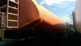 Магьяр, Gloster SARO, 1984, 1 тыс. км, пневмо, 32,5, 14000, Бел. Руб. , Виктория, + 375 29 356 73 77
