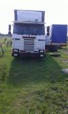 Scania, M93, M93, 1994, 400000, механическая, M93, другая, 30, 120, 1000, 4, 2, 10000, USD,...