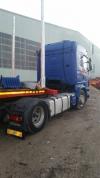 Scania, R420, 2005, 985, пневмо, 420, 4x2, 7500, EUR, Сидельный тягач Scania R420, стоит новый...