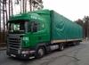Scania, R420, 2011, 985000, механическая, тент, пневмо, 20, 100, 750, 2, 5, растаможен, 30000,...
