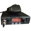 СВ радиостанции MEGA JET, Радиостанция в пути это глаза за многие километры вперед, а также...
