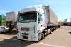 Renault, Premium, 2010, 890000 км, механическая, 5, растаможен, 24300, EUR, В связи с расширением...