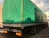 Koegel, SN24, 2011, 8500, EUR, В связи с расширением автопарка продается МЕГАТРЕЙЛЕР (низкорамный...