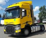 Renault, Renault T440, T440, 2015, 252 000, растаможен, 65500, EUR, Тягач Renault T440 (2015 г.в....