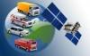 GPS мониторинг и контроль объектов (транспорта и т.д.) на базе навигационно-информационного...