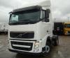 Volvo, FH, 420, 2012, 720000, механическая, 5, Белый, растаможен, USD, Транспортная организация в...