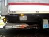 гидроборт, Продаю гидроборт грузоподъёмностью 2 тонны от Скания R124, в рабочем состоянии.,...