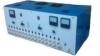 Зарядные устройства для аккумуляторов, Зарядные и пуско-зарядные устройства для автотранспортных...